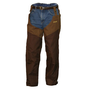 Gamehide Heavy Duty Upland Hunting Chap