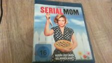 Serial Mom Bluray