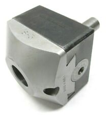 Criterion 1 3 X 3 Square Boring Head With 34 Shank S 3