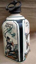 Keramiken-Kruüge, Kannen & Flaschen im Art Déco-Stil