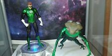 DC Universe Hero Justice Green Lantern figures 6 inch for sale