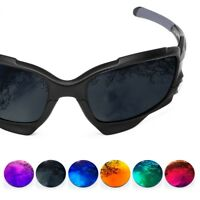 SURE Basic Replacement Lenses for Oakley Sunglasses ( Multiple Options )
