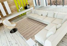 Gestreifte Wohnraum-Teppiche in aktuellem Design