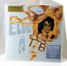 ELVIS PRESLEY Elvis At Stax 180-gram VINYL 2xLP Sealed (MOV) Music On Vinyl 2013