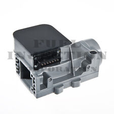 Opel Bosch Air Flow Meter 0 280 200 003  Core Credit of $66 Offered