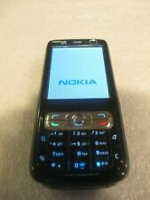 USED NOKIA N73-1 MUSIC EDITION  RM-133 BLACK FACTORY UNLOCKED 3G 2G GSM