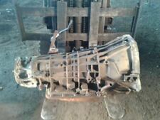 Automatic Transmission 2008 08 FORD F250SD 6.8L Diesel 4X4 4WD 135K