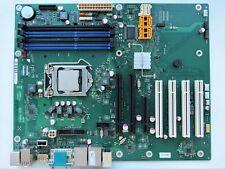 Motherboard Fujitsu D3076-S11 GS3 W26361-W2862-Z4-02-36 W26361-W2862-X-02