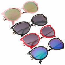 bb6b13d7c5 Unbranded Cat Eye Sunglasses for Women