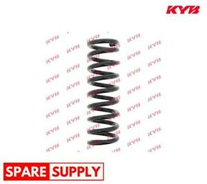 COIL SPRING FOR NISSAN KYB RA3354 FITS FRONT AXLE