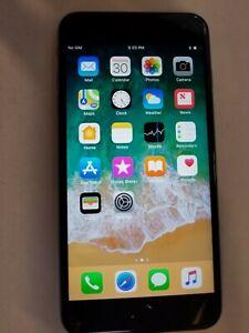 Apple iPhone 6s Plus 32GB Smartphone AT&T