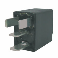 Micro Relay 4 PIN 12v 20a Normally Open Mini 20 amp CAR VAN MARINE
