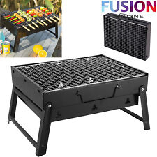 Grill Stand for sale | eBay