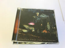Patrick Wolf : The Bachelor CD (2009)  - MINT 5051083043540