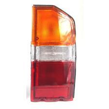 SUZUKI Vitara 1988-1994 rear tail Right signal stop lights RH