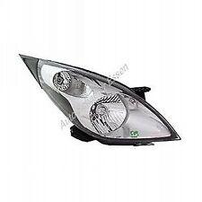 chevrolet auto frontscheinwerfer g nstig kaufen ebay. Black Bedroom Furniture Sets. Home Design Ideas