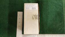 AMCI (NIB) H25-F1E / H25F1E SINGLE TURN TRANSDUCER (V-12)