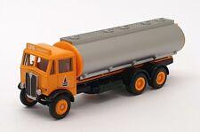EFE 1/76 Scale 10903LP - AEC Mammoth Tanker Truck - LPG Transport