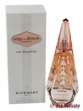 Ange Ou Demon Le Secret by Givenchy 3.3oz/100ml Edp Spray For Women New In Box