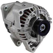 Lichtmaschine Generator 120A Opel Astra G Combo Corsa C Meriva 1,0 1,2 1,4