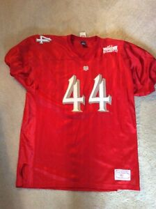 nfl game jerseys for sale