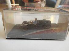 Brumm Autostory F1 Formula 1 Cooper T 51 Monaco 1959 J Brabham in Green 1:43 Box