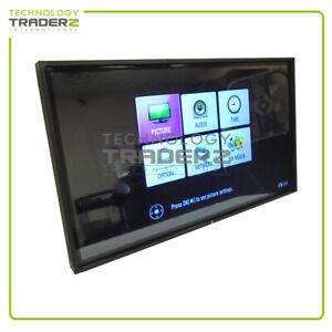 "F1M95AA HP LD4745TM 46.96"" (1920x1080) LED Digital Signage Display w/o Cables"