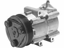 A/C Compressor For 1997-2003, 2005-2006 Ford F150 4.2L V6 2000 1998 2001 M933ZZ