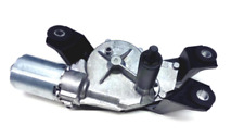 VOLVO XC90 MK2 Rear Trunk Window Wiper Motor 31349380 NEW GENUINE