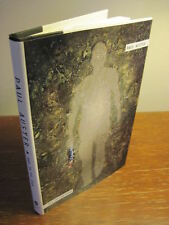 MAN IN THE DARK Paul Auster RARE MODERN 1st/1st Edition