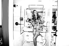 Victoria Azarenka Hot Glossy Photo No1