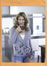 Steffi Graf-signed photo-15 a