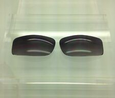 Versace VE 2021 Custom Made Replacement Lenses Grey Gradient Non-Polarized NEW!