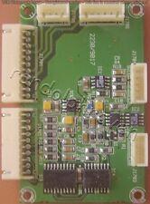 NEW AIT Indo Maxima Optima Practica Clamp Sensor Board Warranteed 2230/9017