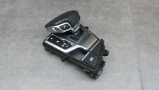 Audi A5 F5 A4 8W Saloon Gear Knob Automatic Leather Parking Brake 8W1713111 C
