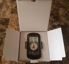 "Garmin Montana 680t Handheld GPS Receiver 4"" Touchscreen Hiking Built in Camera"