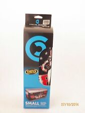 Cooler Coozie Cover Wrap Camping Nascar Dale Earnhardt Jr. #88 National Guard