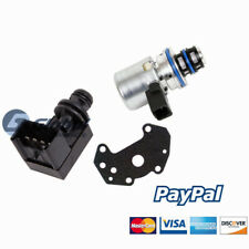 GA OEM 44 46 47 48RE For Governor Pressure Sensor Solenoid A500 A518 A618 2000