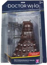 """DOCTOR WHO 5"""" FIGURE - RESOLUTION RECON DALEK - 13TH DOCTOR - **PRE ORDER**"""