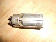 Maschinen - Reibahle 42 mm verstellbar - Aufsteckreibahle gebraucht