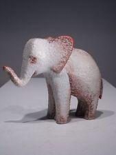 +# A002623 Goebel Archiv Muster Cortendorf Elefant Elephant Tusker Elefante