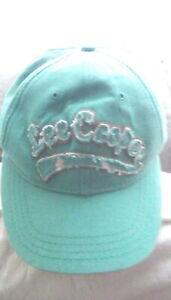 LEE COOPER CAP