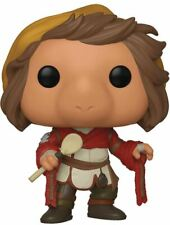 Funko Pop Tv - The Dark Crystal AOR - Hup Vinyl Figure