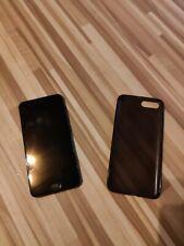 Xiaomi  MI 6 - 64GB - Schwarz (Ohne Simlock) Smartphone