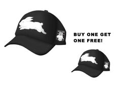 South Sydney Rabbitohs 2018 NRL Media Cap **BUY 1 GET 1 FREE** Limited time only