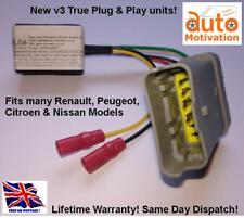 Window Control Module Unit for Renault Megane Grand Scenic Citroen Peugeot etc