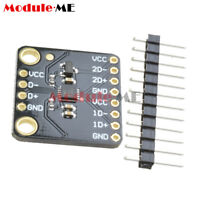 High Speed USB 2.0 Multiplexer Switch Module TS3USB221