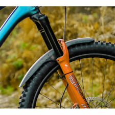 Mudhugger FRX Race Front Mudguard for Suspension MTB Mountain Bike