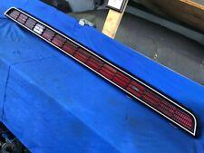 70 71 Ford Torino GT Fastback Cobra Rear Tail Light Assembly RARE L@@K Original