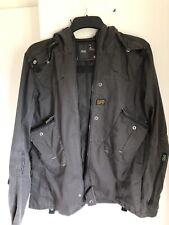 c1734bbf17f G-Star Military Jacket Coats & Jackets for Men for sale | eBay